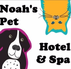 noah's pet hotel and spa.jpg