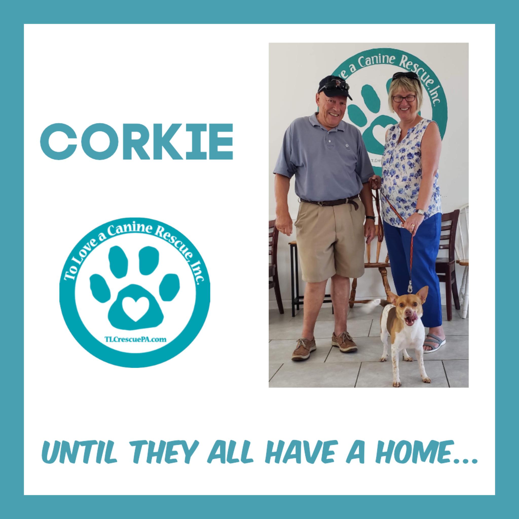 Corkie.PNG