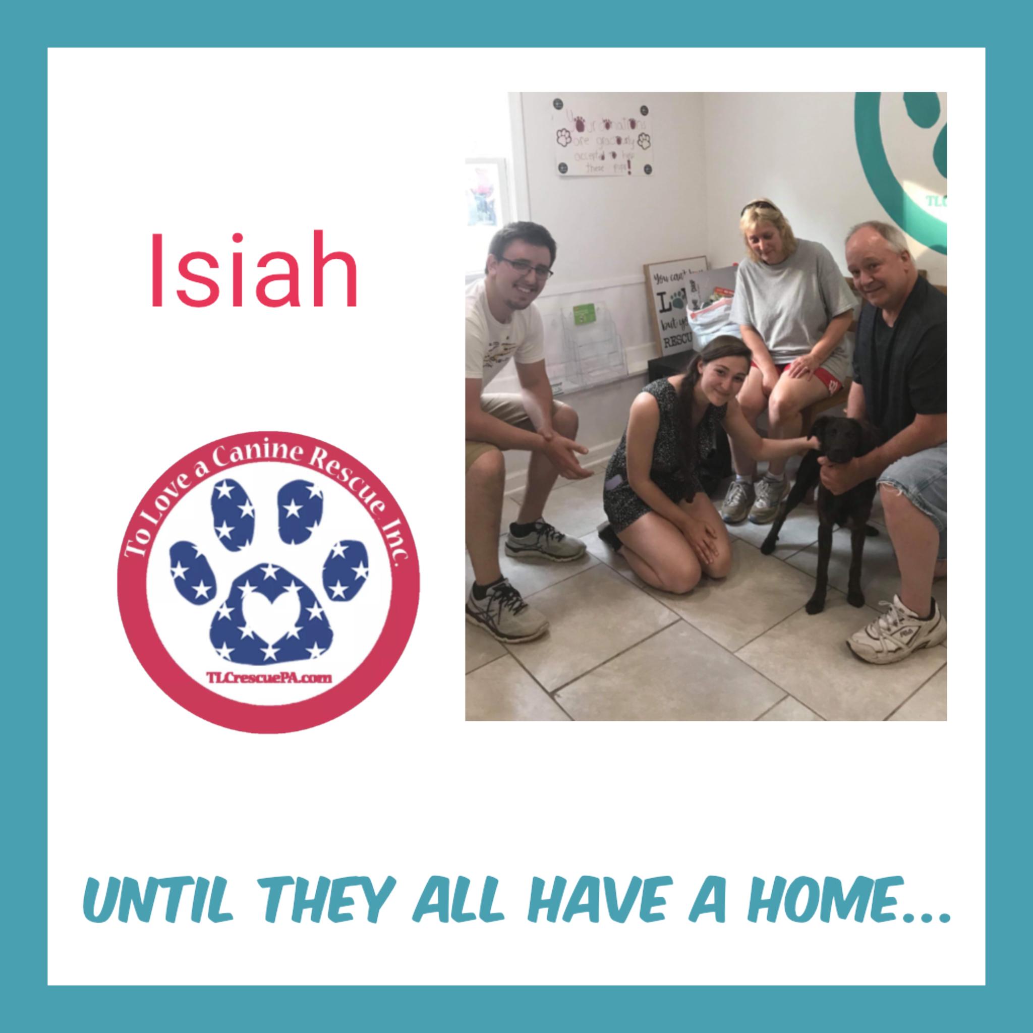 Isiah.PNG