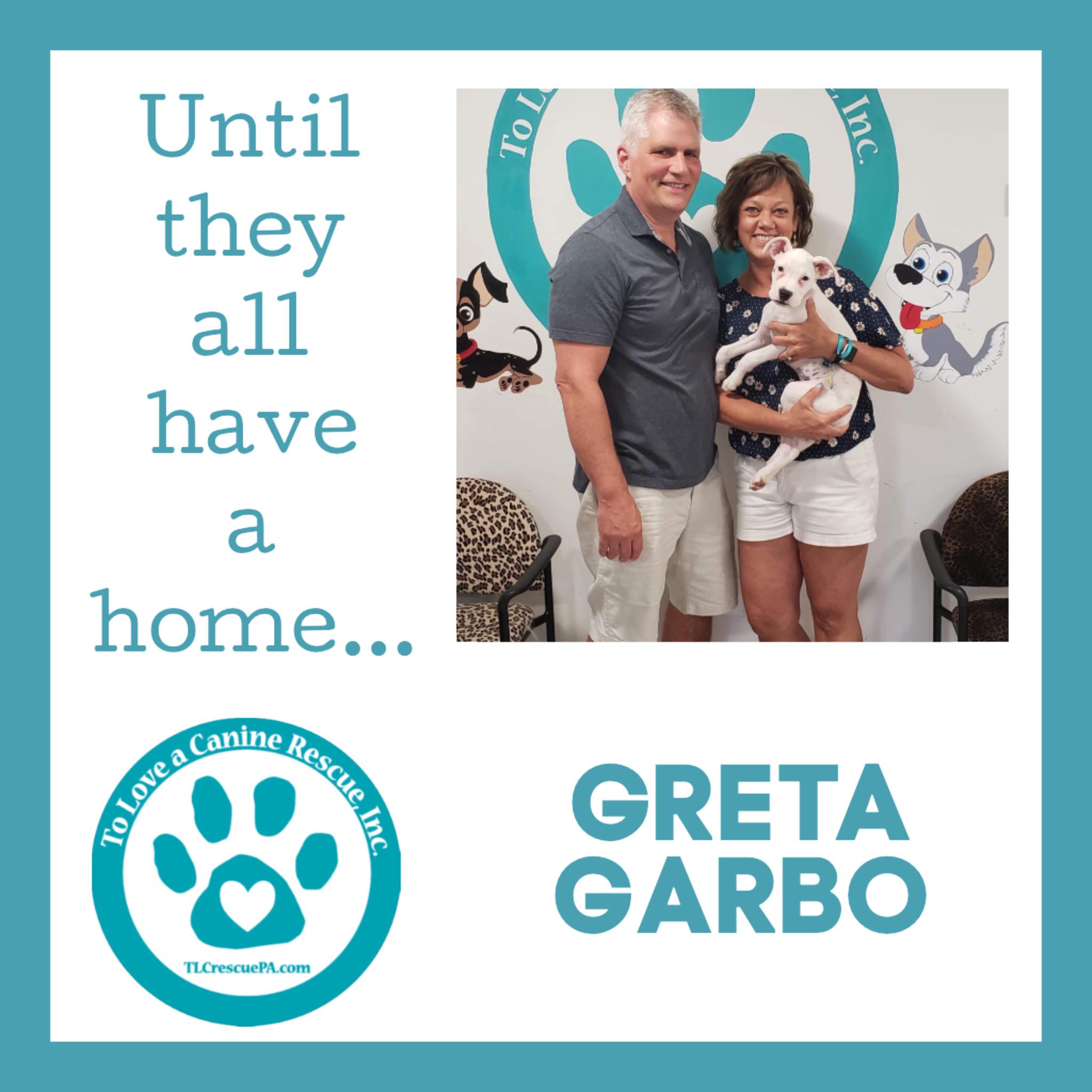 Greta Garbo.PNG