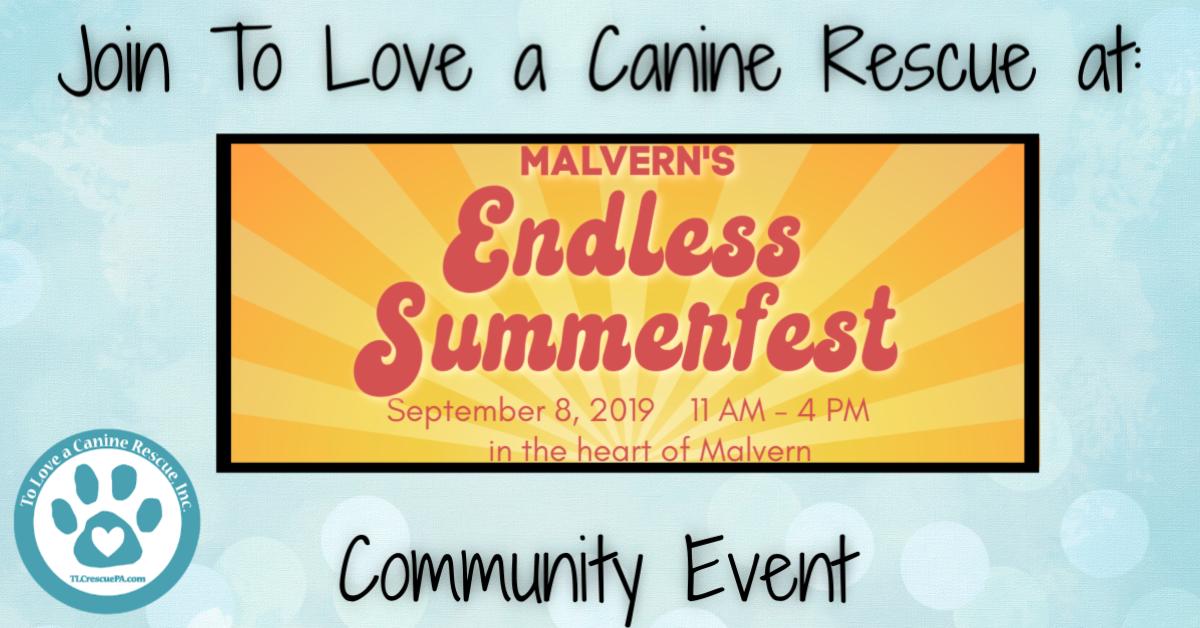 Malvern Summerfest.png
