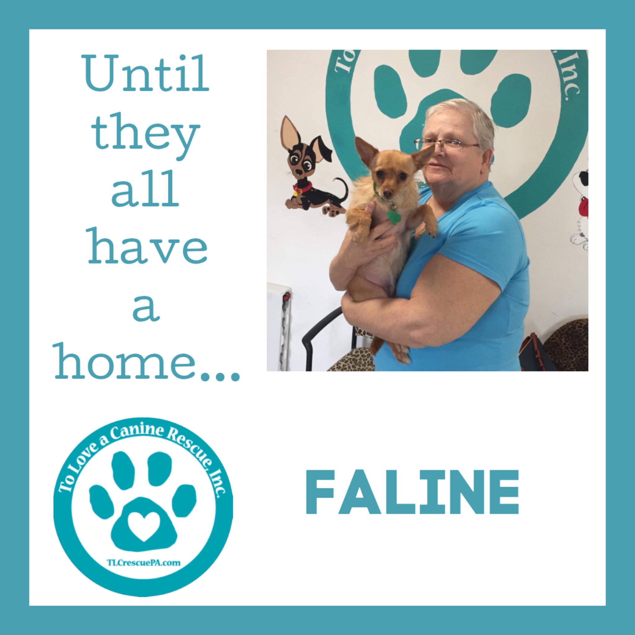 Faline.PNG