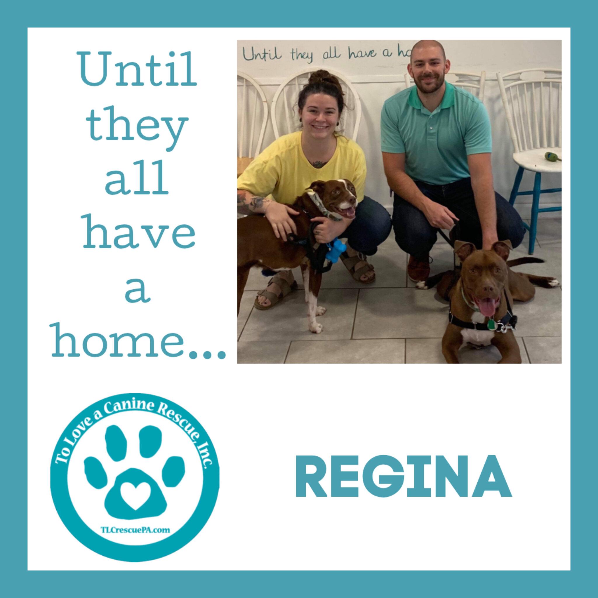 Regina.PNG