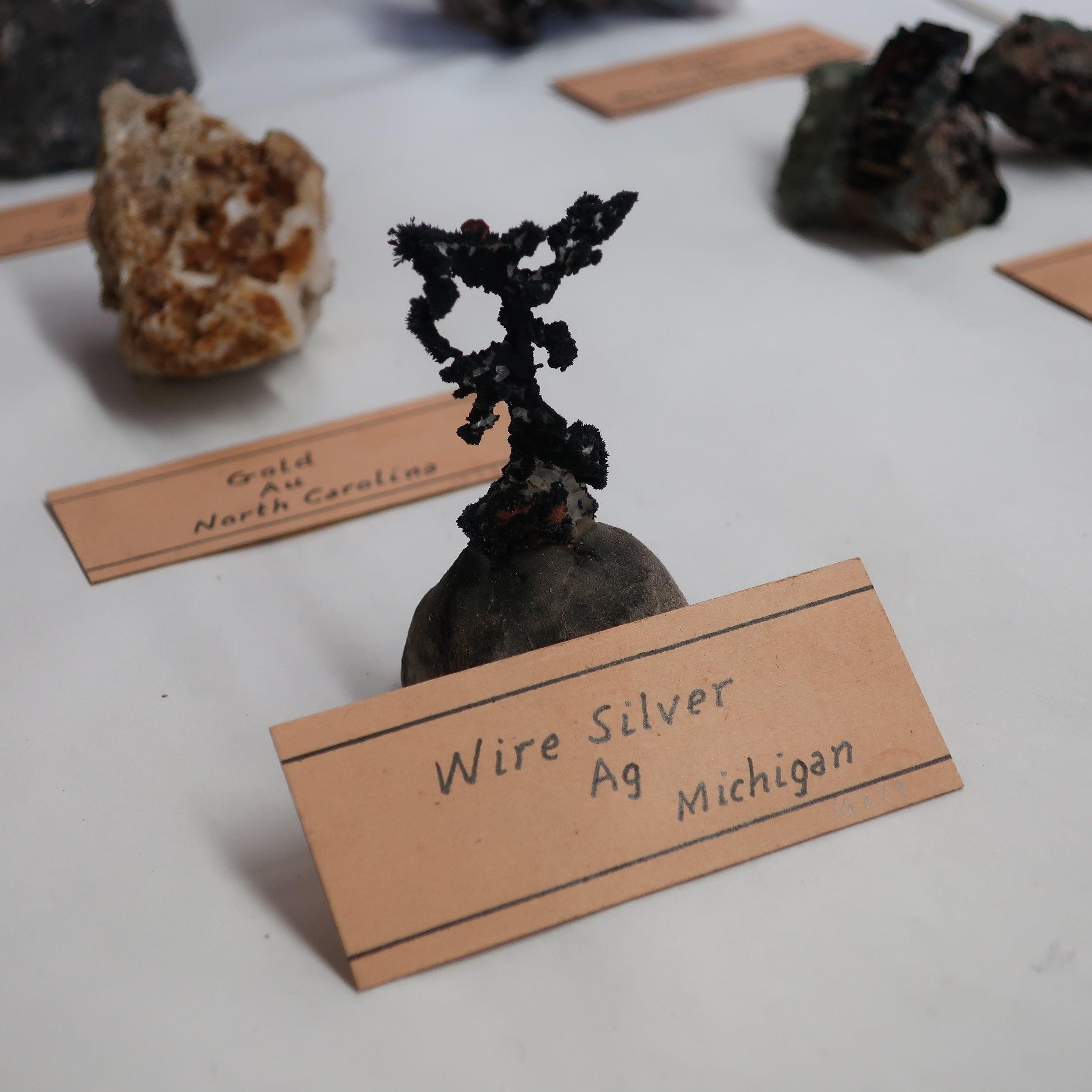 Wire Silver.jpg