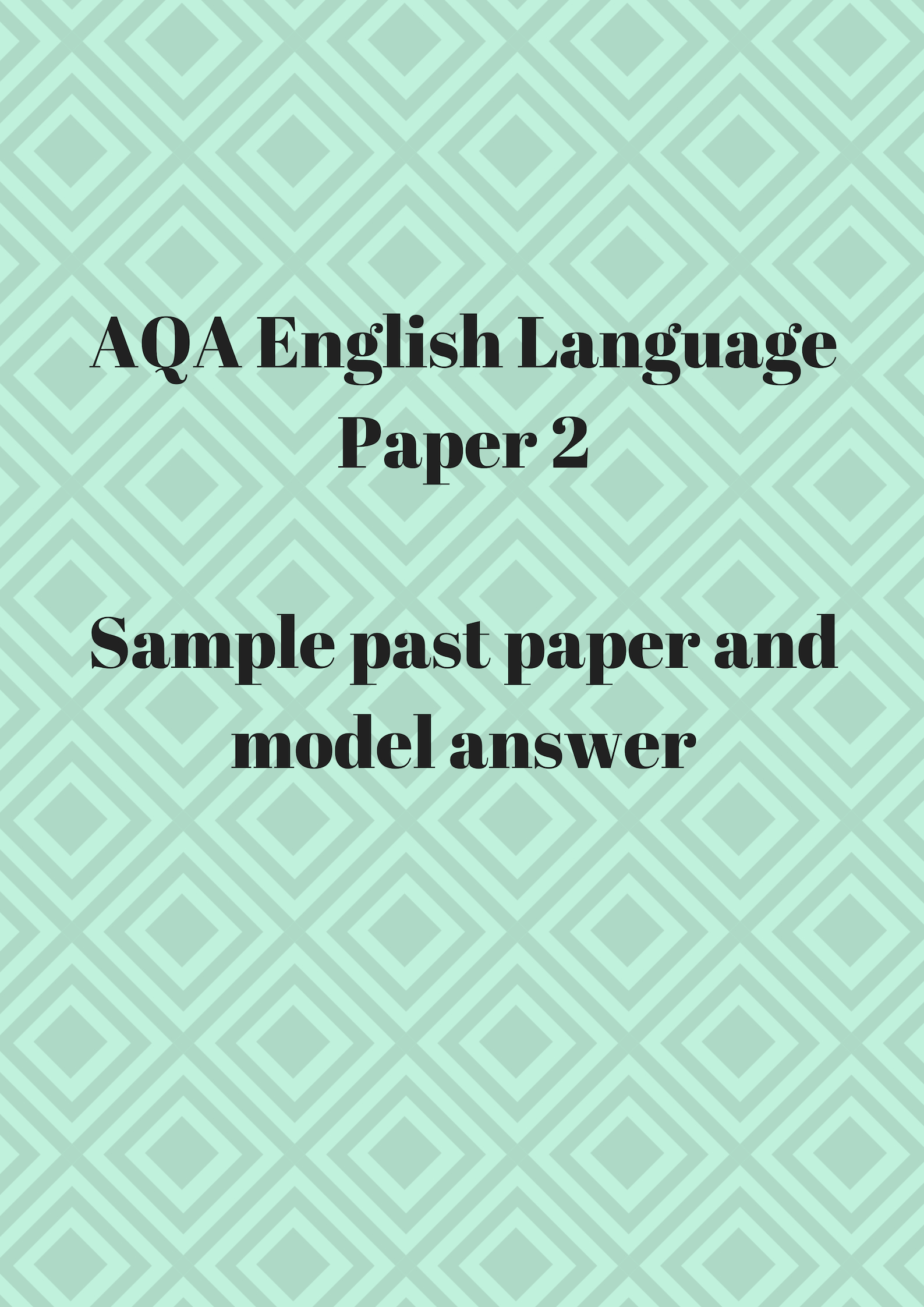 AQA English Language Paper 1Sample past paper and model answer-2.jpg