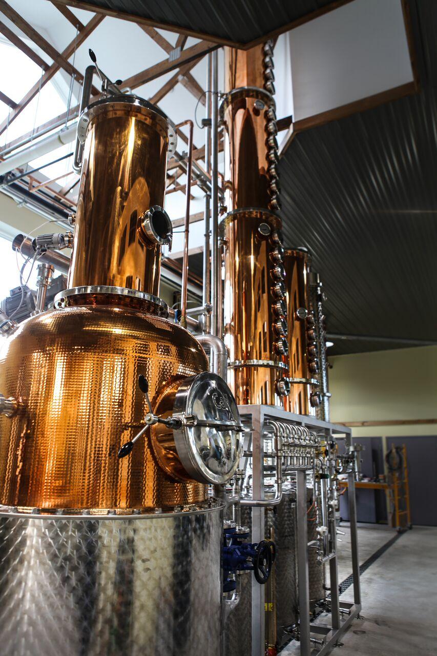 EightOaks_Distillery2.jpg