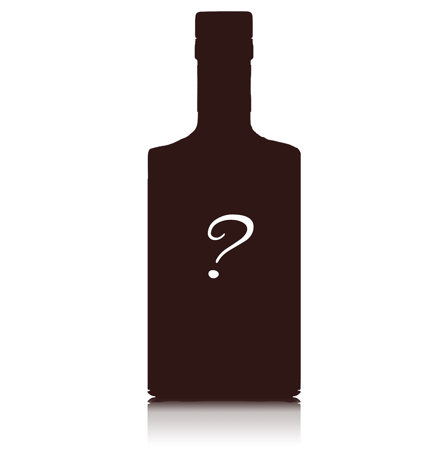 WHAT'S NEXT?   At Eight Oaks, we're always thinking about our next spirit and perfecting each recipe with local farm-grown goodies. Check back soon to see what's in the barrels!