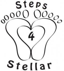 Steps4Stellar-Logo-273x300.jpg