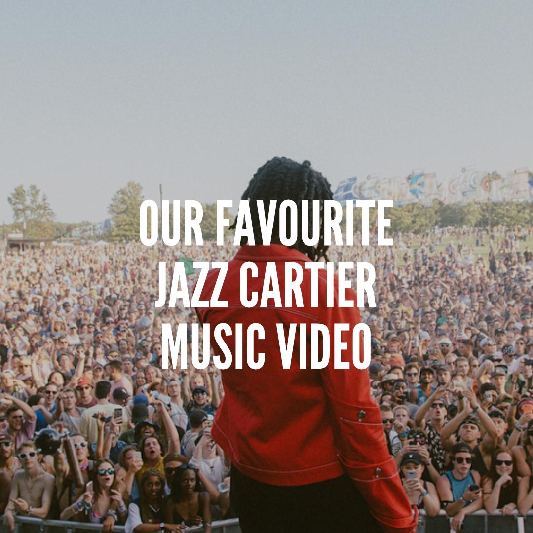 Our favourite Jazz Cartier music video .jpg