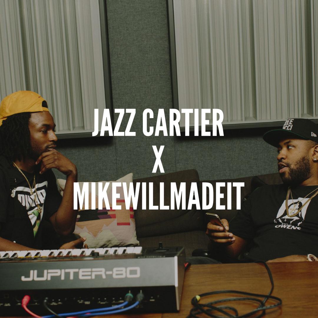 jazz mikewill title.jpg