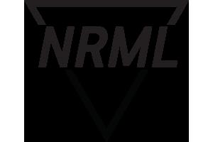 nrml-brand_600x.png