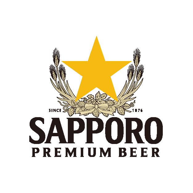 sponsorsLogo-sapporo-1.png