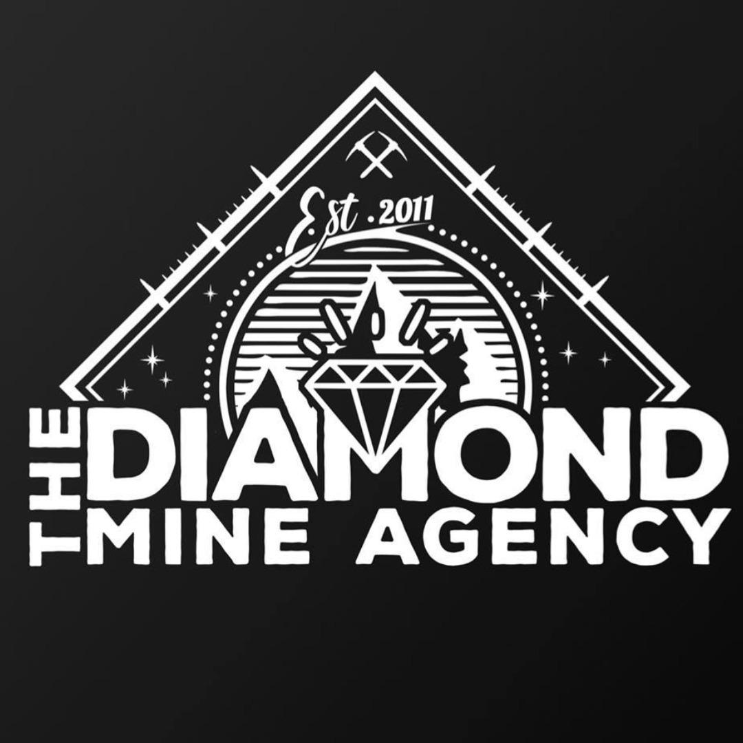 tdma logo blk.jpg