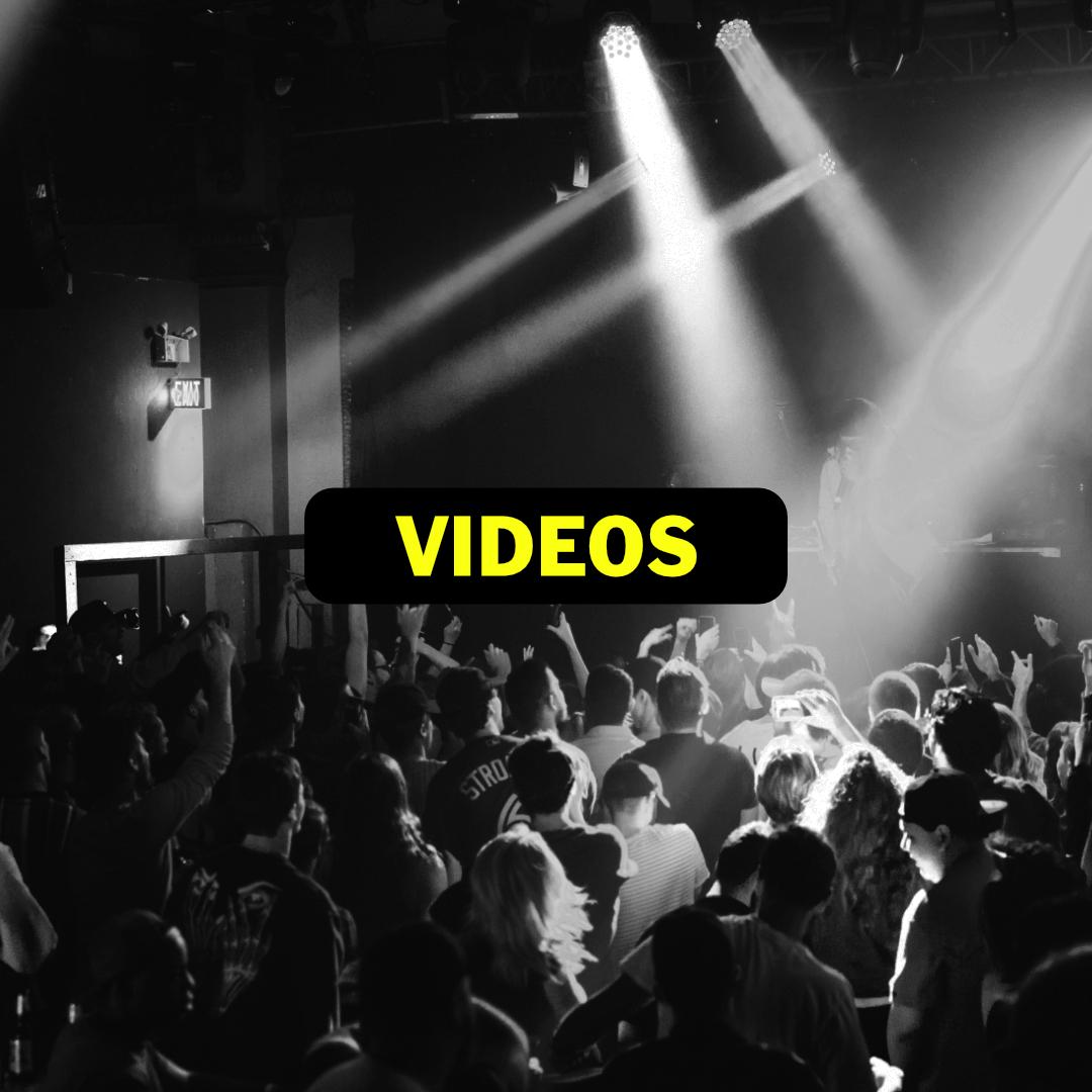 smallworldlive videos.jpg