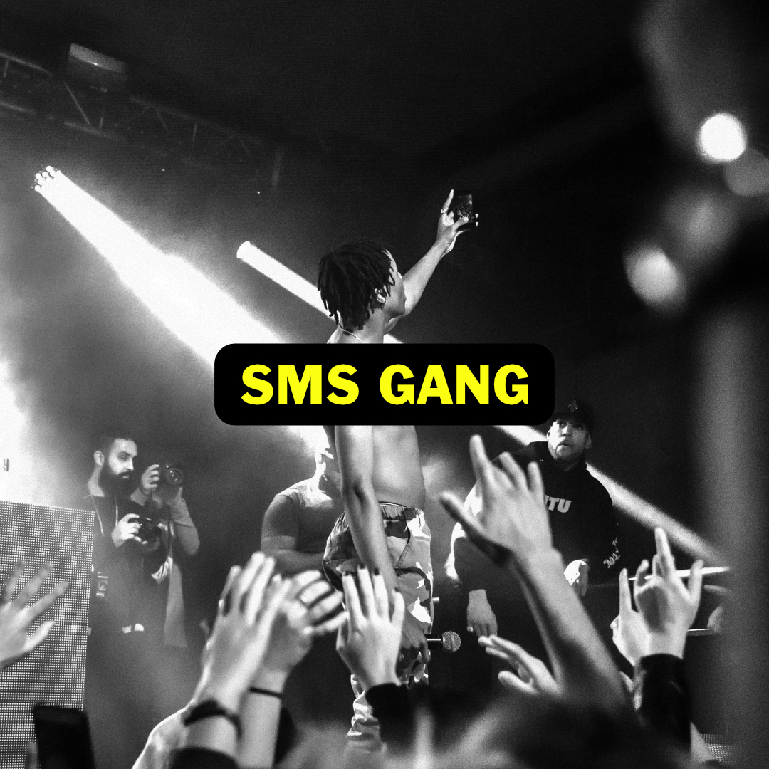 smallworldlive sms gang.jpg