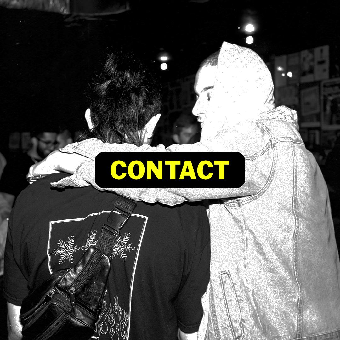 smallworldlive contact.jpg