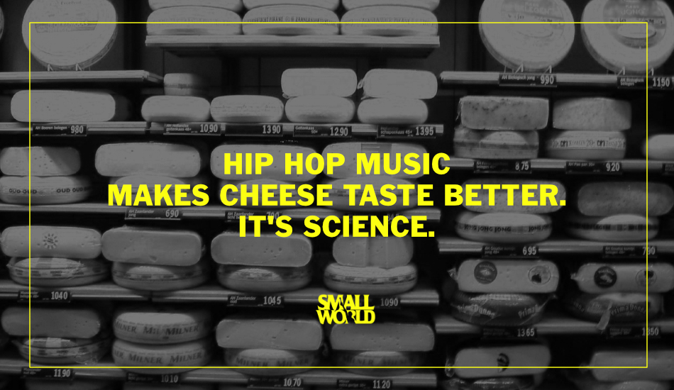 Smallworld-LIVE-Ottawa-music-hip-hop-makes-cheese-taste-better.jpg