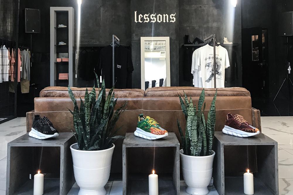 Smallworld-LIVE-ottawa-streetwear-stores-lessons.jpg