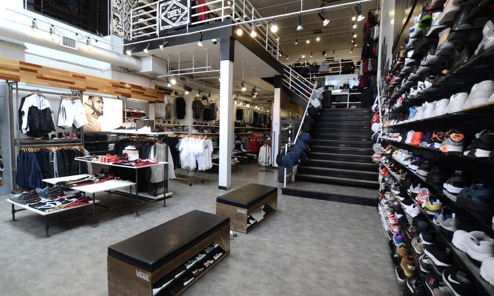 Smallworld-LIVE-Ottawa-Streetwear-stores-NRML.jpg