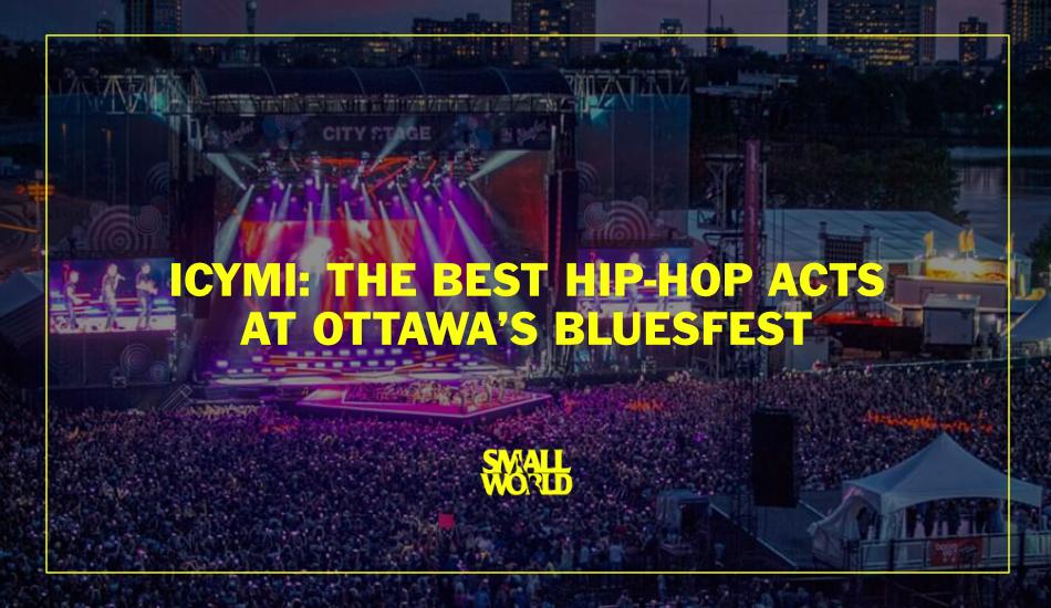 Smallworld-live-bluesfest-2019-best-hip-hop-acts.jpg