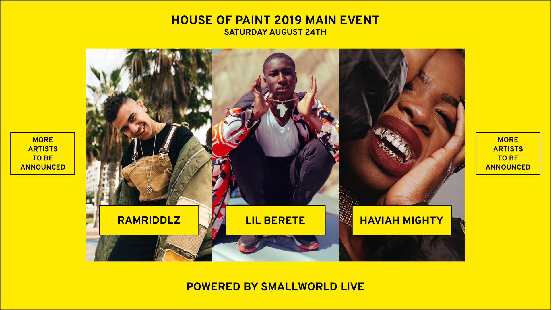 Smallworld-LIVE-House-of-paint-2019.jpg