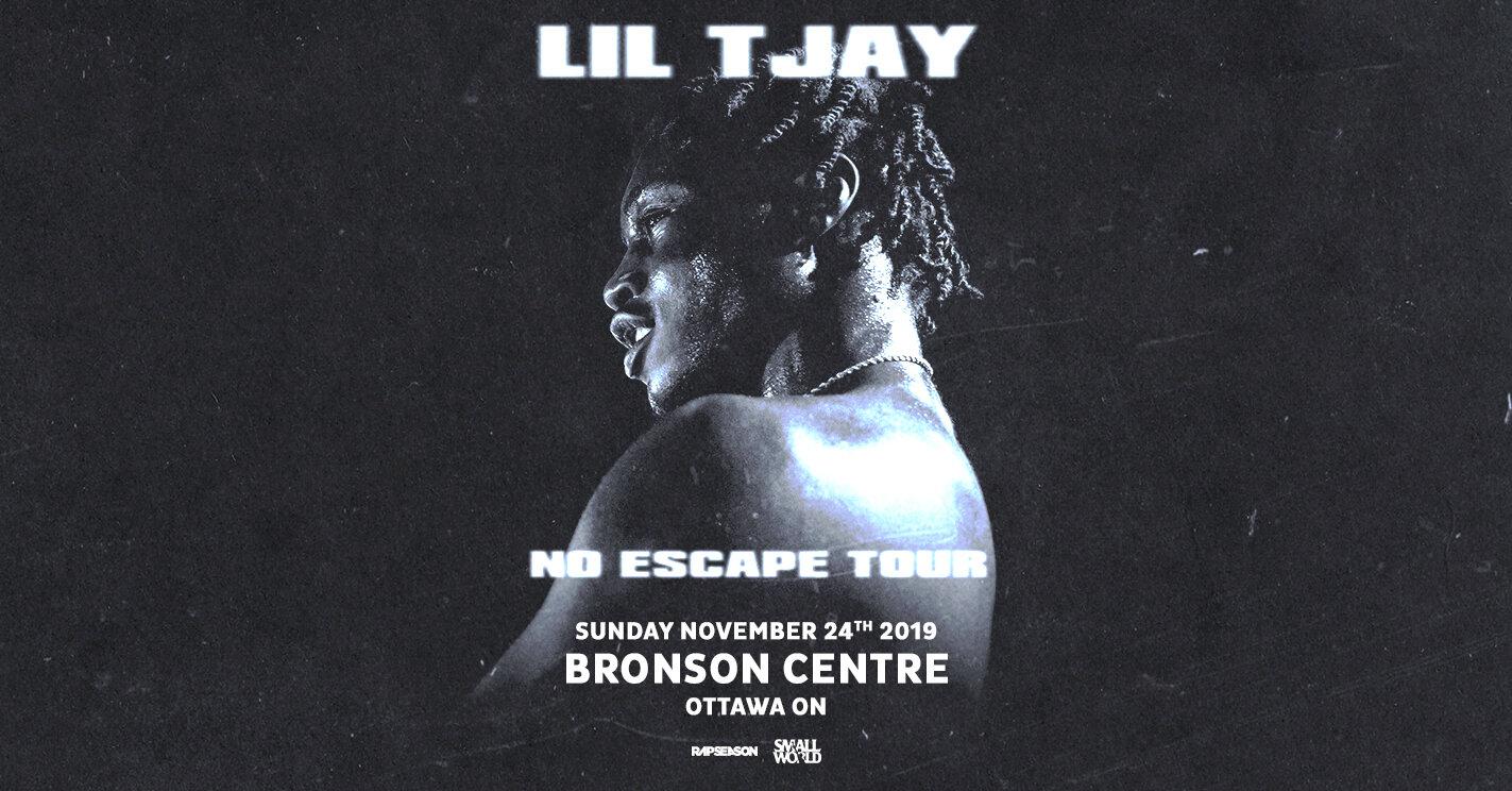 Lil-tjay-live-in-ottawa-poster.jpg