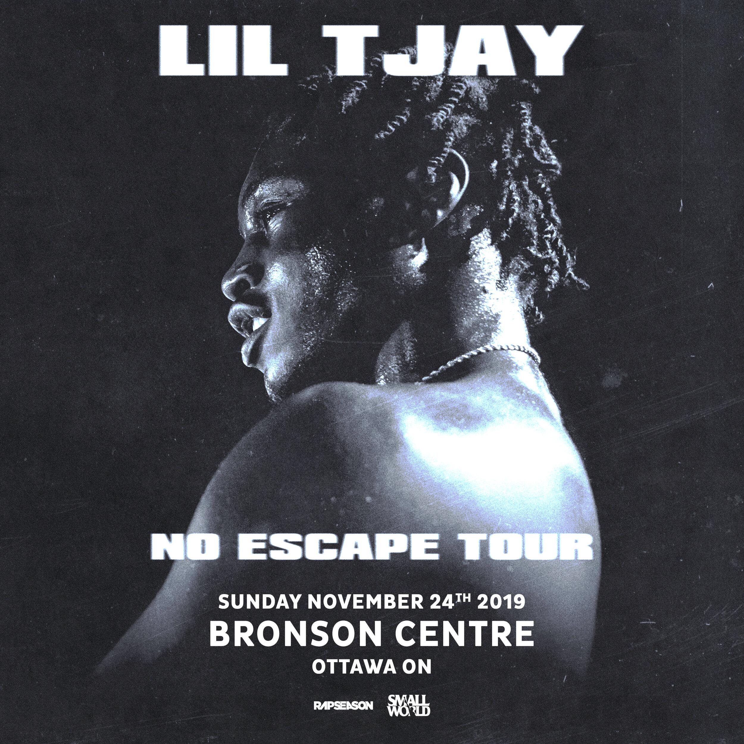 Lil Tjay_Ottawa_Artwork_Square-2.jpg