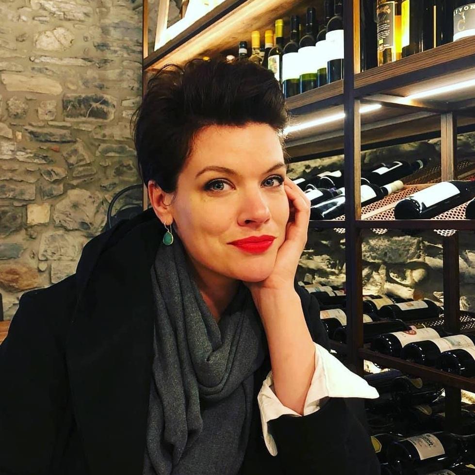 Kate Bringardnercoach, consultant, trainer -
