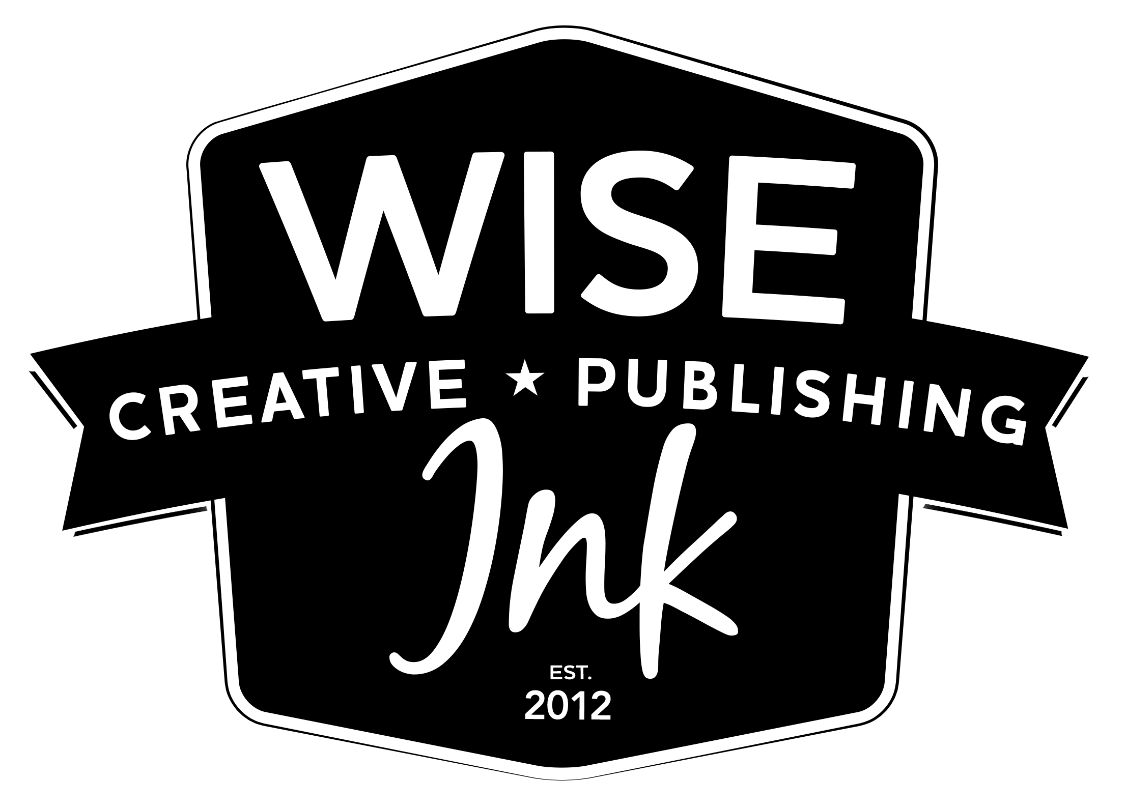 Wise Ink Logo_Shield_FIN.png