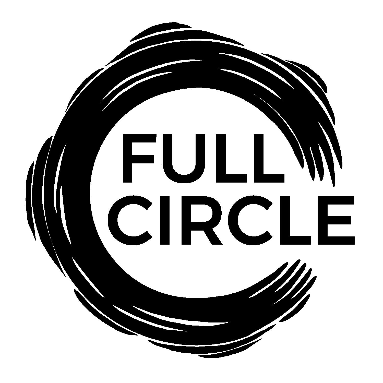schaidler_fullcircle_logo-01.png