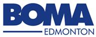 BOMA Edmonton.png