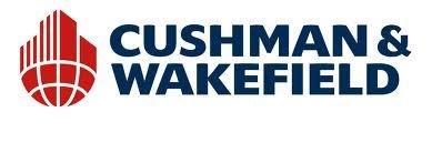 Cushman__Wakefield_logo.png
