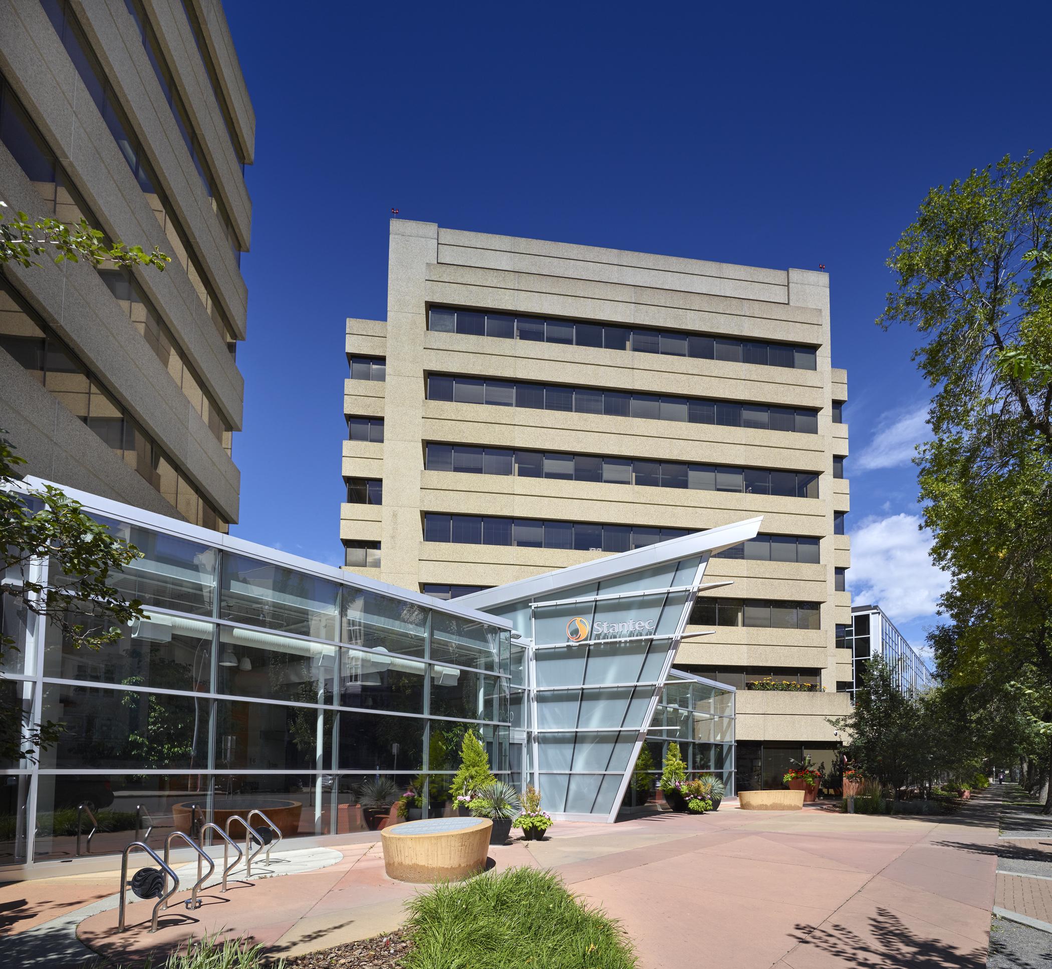 Stantec - Edmonton - 10160 112th street.jpg