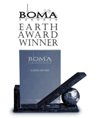 BOMA Earth Award Winner.png