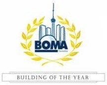 BOMA Toronto - building of the year.jpg