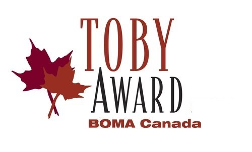 TOBYAward BOMA Canada (no year).jpg