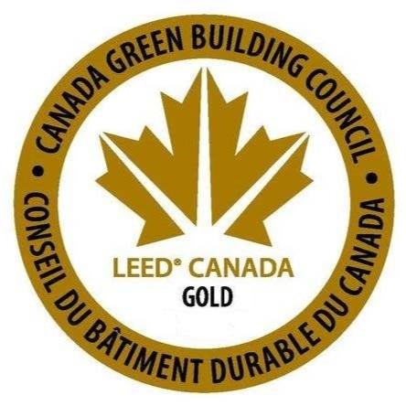 LEED Canada - Gold.jpg