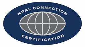 NRAL Connection Certification.jpg
