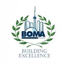 Boma Toronto Building Excellence.jpg