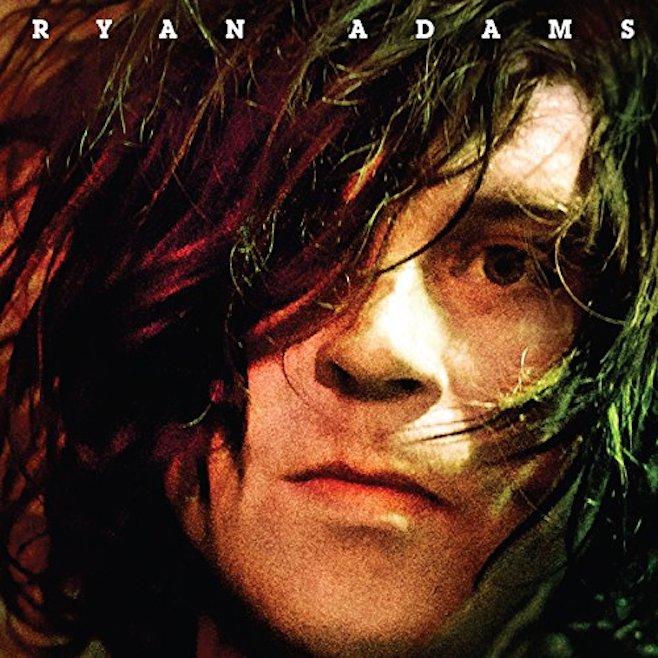Ryan-Adams.jpg