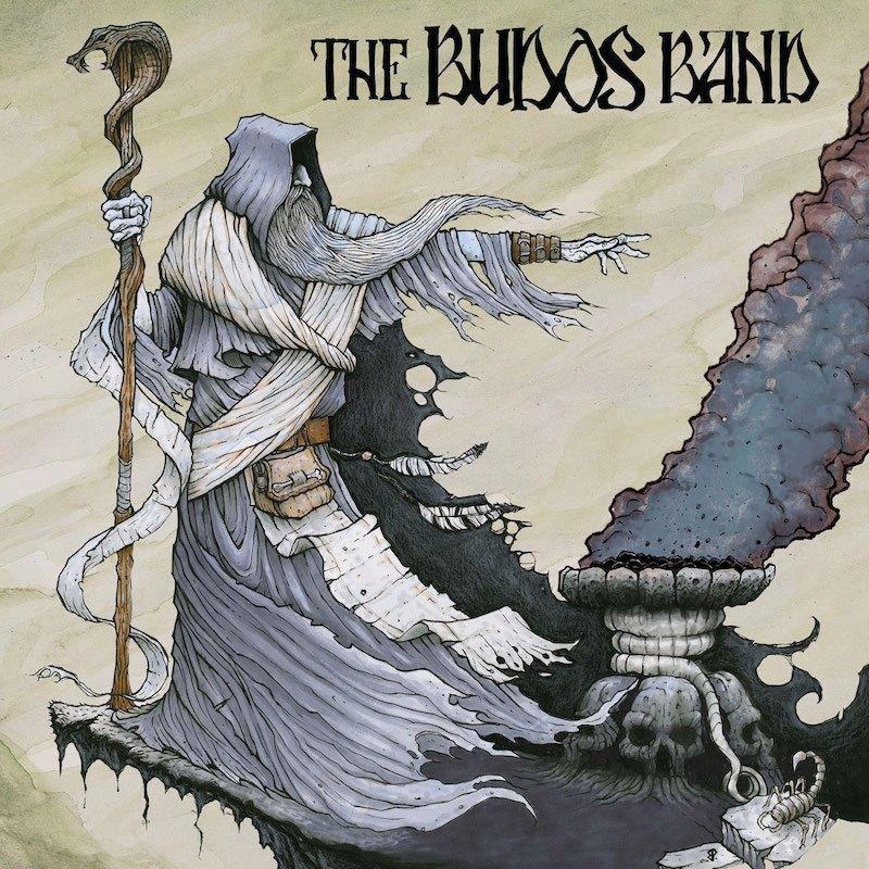 The-Budos-Band.jpg