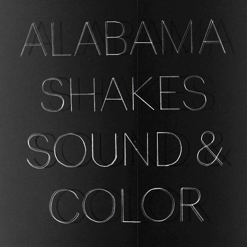 AlabamaShakes.jpg