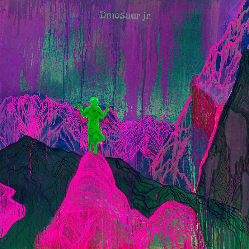 1612-Album_Post_RunnerUp_DinosaurJr.jpg