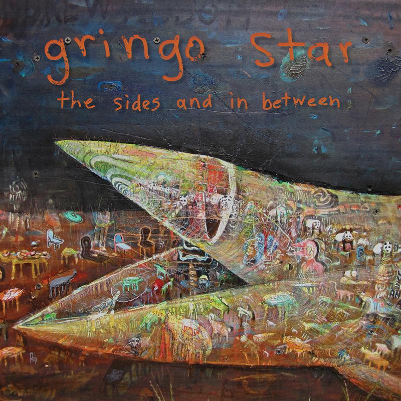 1612-Album_Post_RunnerUp_GringoStar.jpg