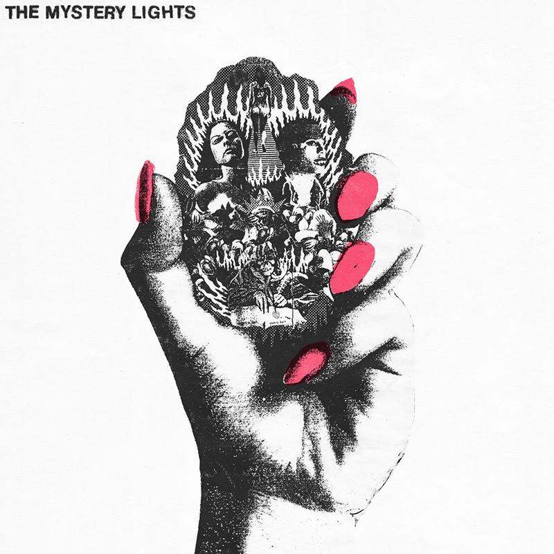 1612-Album_Post_RunnerUp_MysteryLights-1.jpg