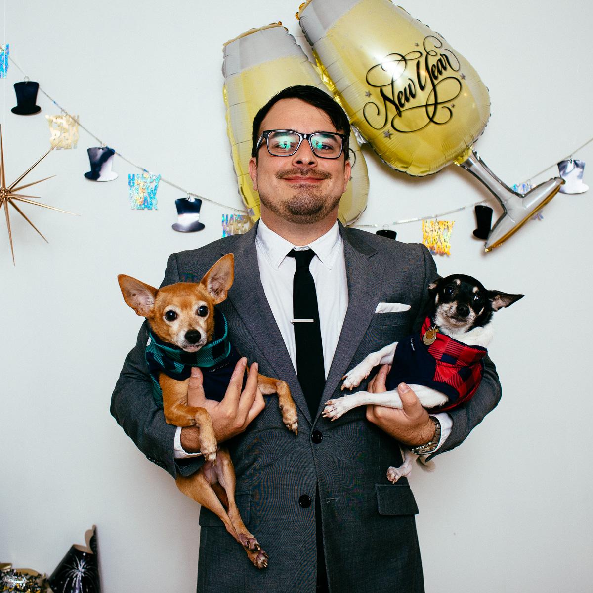 Mike-Ortiz_New-Years-2017-1.jpg