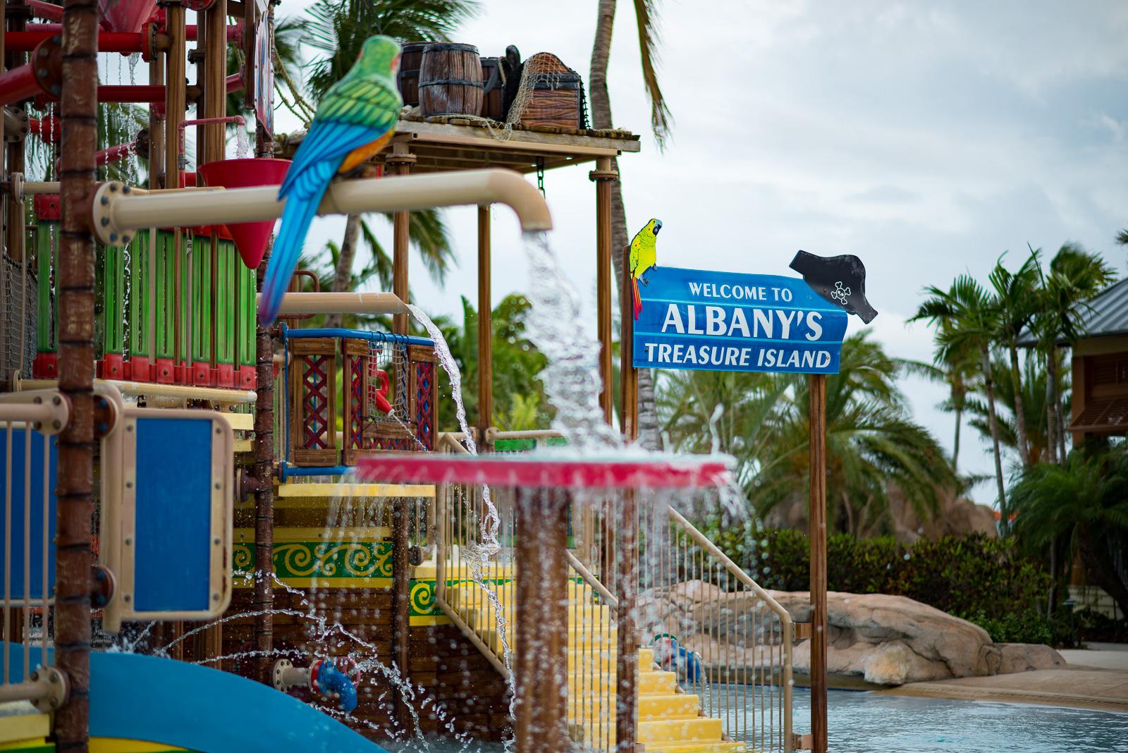 Albany-Ortiz-8818.jpg