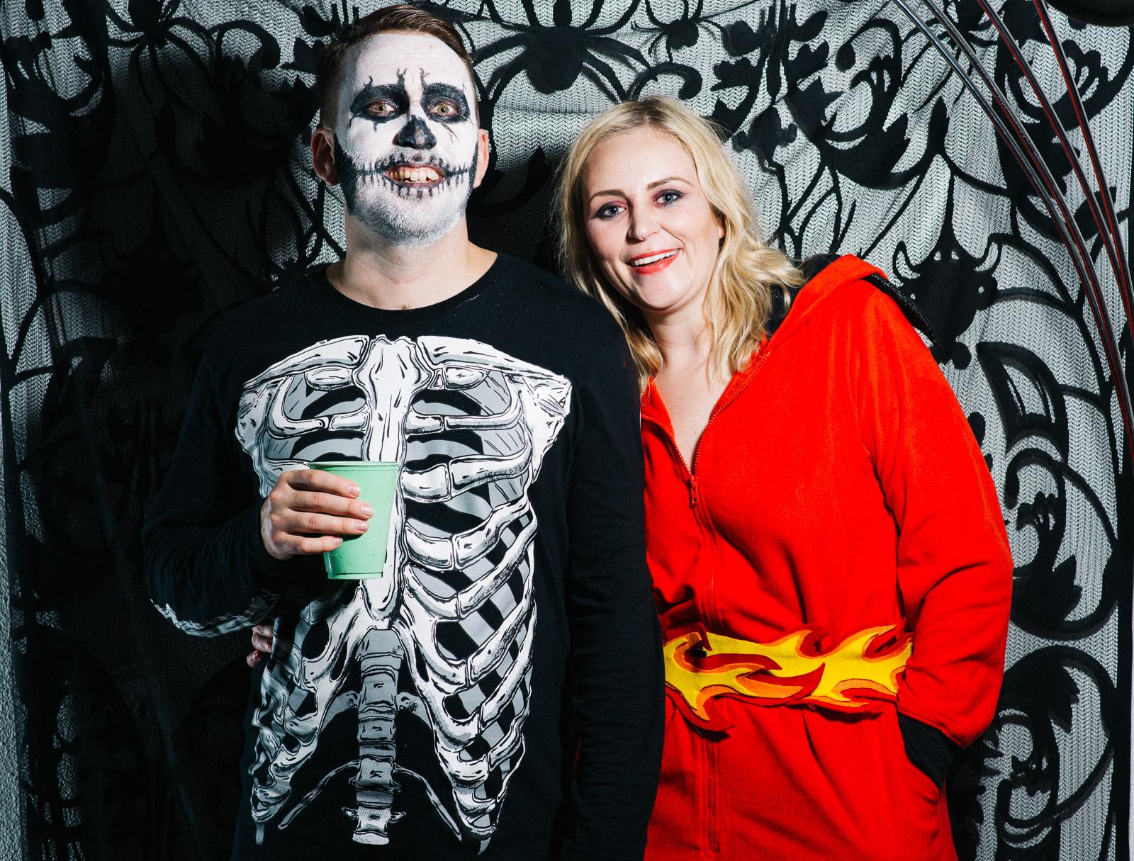 Halloween-2017-472.jpg