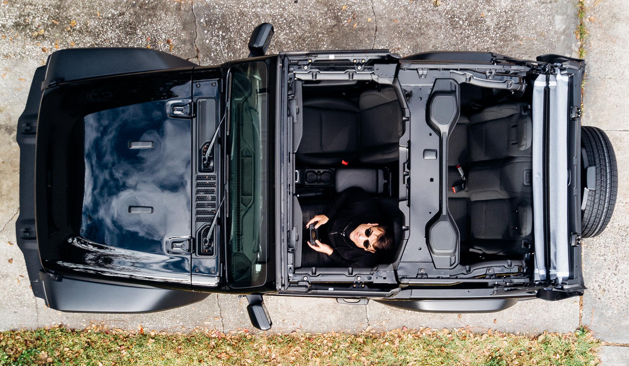 122418_Jeep.jpg