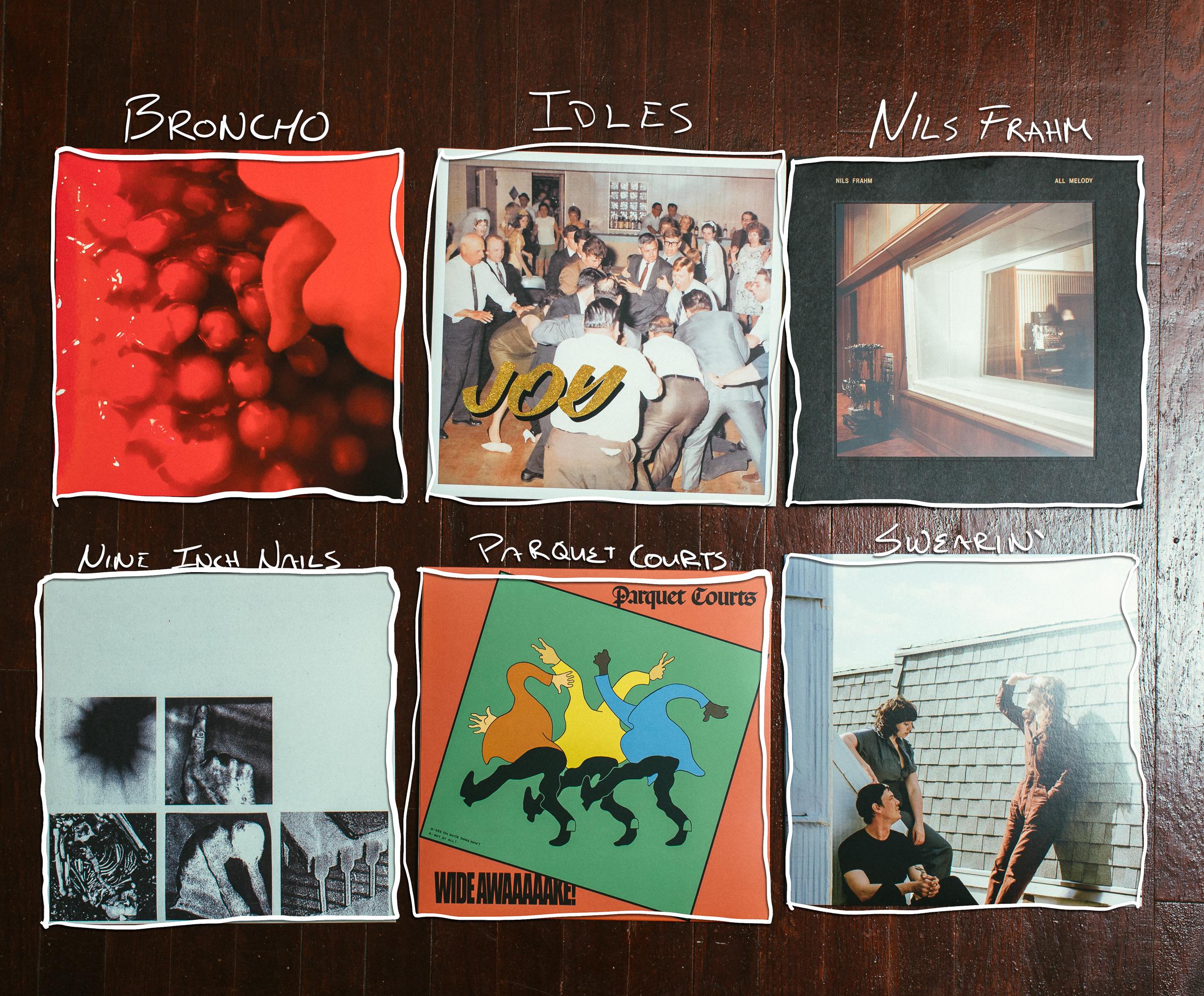 120918-Records-005-Edit.jpg